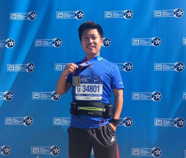 marathon9