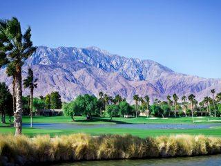 4-low-desert-california