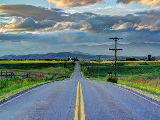 5-flathead-valley-montana