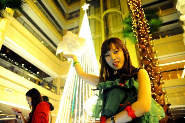 light-pic