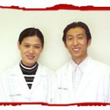 北京中医院 BEIJING ACUPUNCTURE & HERB CLINIC