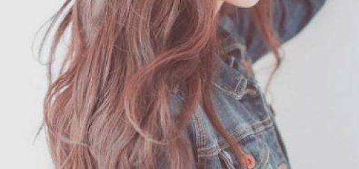 时尚 | 不伤发,不烫发,这样睡一觉就能睡出完美卷发来!