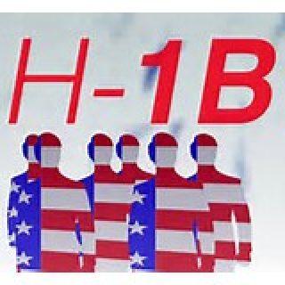 谢律师专栏   雇用H-1B员工,美国雇主应遵守哪些法律规定?