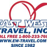 逸唯旅行社EAST WEST TRAVEL