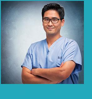 送福利 | 金牌牙医专科K2 Dentistry限时提供免费检查和照X光!优惠洗牙!