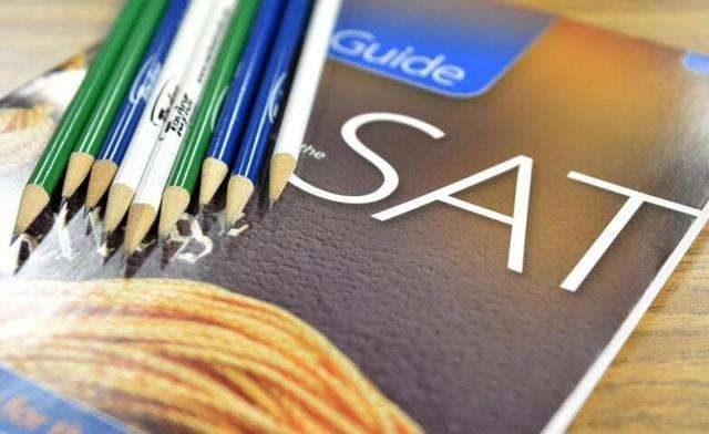 程老师举办2017年暑期SAT/ACT英文阅读写作强化班