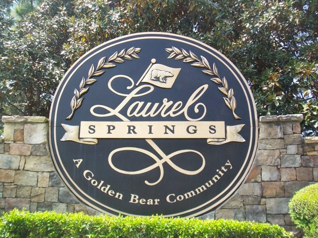 laurel springs chat sites North america's most trusted phone dating chat line flirt, talk, connect & meet with fun, sexy men and women anytime of the day or night try for free.