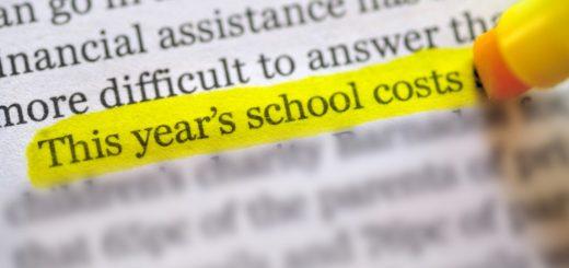 新学年降至,你的钱包准备好了吗?