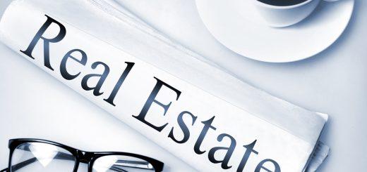 转贴 | 房地产投资的常见方式