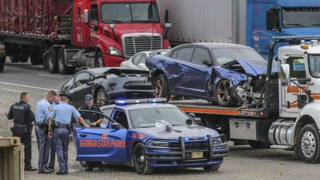 你家汽车保险涨价了吗?