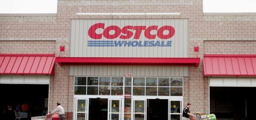 美一20岁女性控告Costco2年前贩售的感染鸡肉沙拉导致她肾衰竭及百万医疗费
