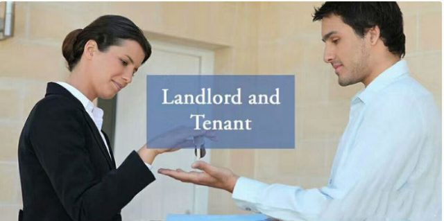 landlord solicitors in scarborough solicitorscom - 1200×600