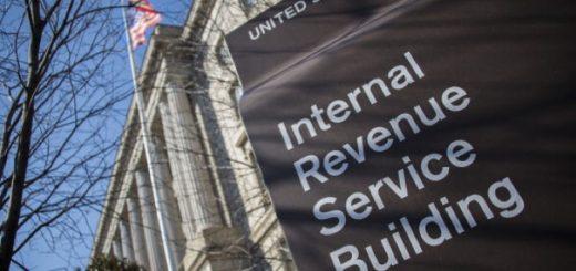 在美出租房产时,如何报税以及申请退税?