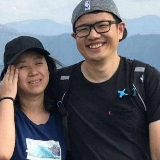 坠152米高悬崖,华人夫妇自驾酿惨烈车祸,背后原因可能是这些....