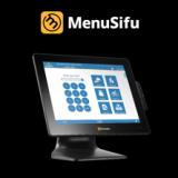 Menusifu Inc (Menusifu 点餐系统)