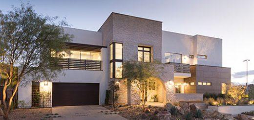 千禧一代购房者寻求的是什么?连建筑商也要跟着变
