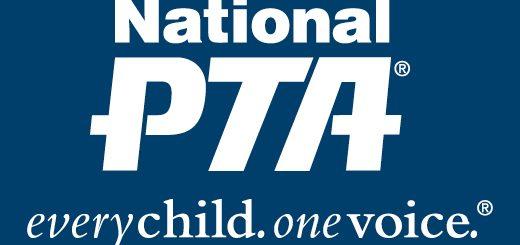 丑闻 佐治亚PTA要被全美联盟开除!来,让我们聊一聊PTA的那些事儿
