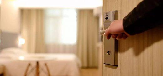 奇痒无比,夜不能寐,顶级豪华旅馆都无法避免臭虫!