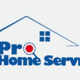 Pro Home Services 房屋檢查