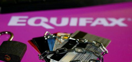 Equifax被黑客骇,受害者已提出700亿的集体诉讼