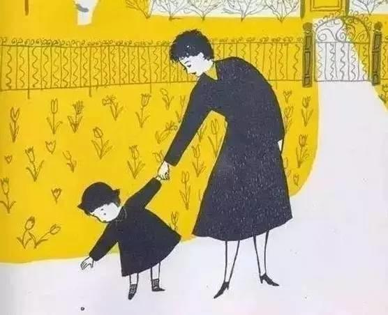 这6类妈妈累死也养不出好孩子!很多家长第一个就中了!