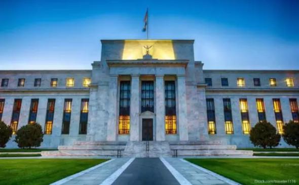 惊天一击!美国扔下重磅炸弹,股市楼市将大跌?