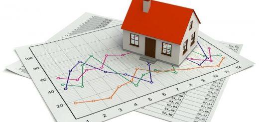 买房必读 多少钱能在好学区买到房