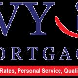 爱维贷款 IVY Mortgage