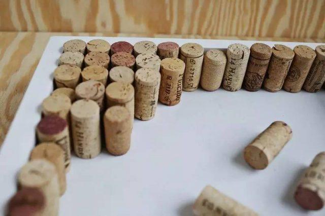 别再扔了!原来红酒塞才是一瓶酒中最值钱的!