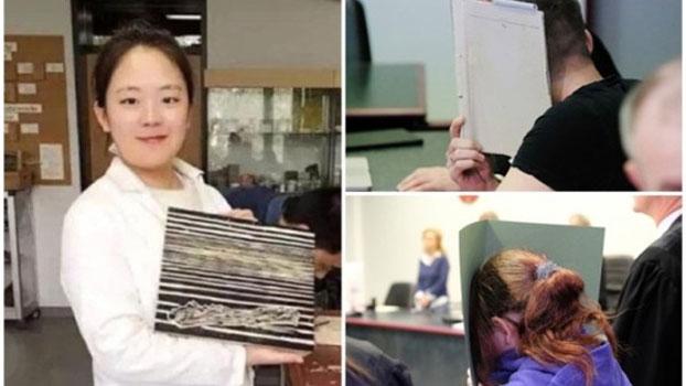 更多案情细节 亚城中国女子在家中遇害,休斯顿总领馆李强民总领事今日将赴亚城约见警方负责人
