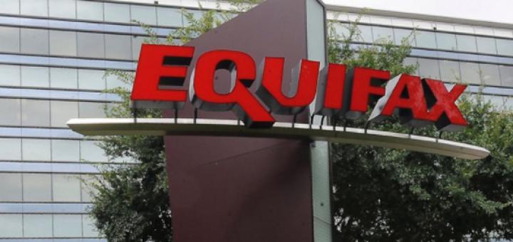 Equifax数据泄露事件过后,你该做些什么?