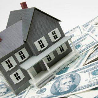 中国人在美国买房 满脑子都装着什么问题?