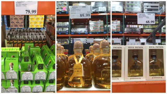 从波尔多葡萄酒到限量日本威士忌,Costco 买酒全攻略