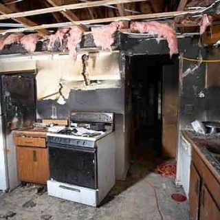 小心!美国家庭中微波炉和这些常用电器竟隐藏大危险, 操作不当就是灾难