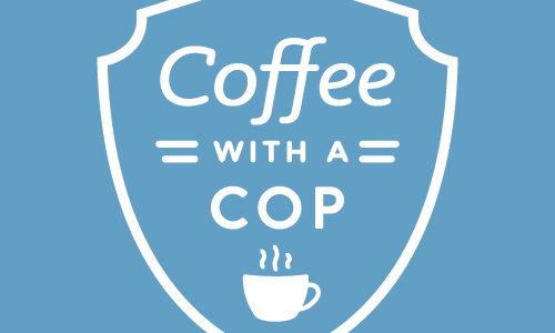 今日全美与警察共饮咖啡的活动仅仅是一个新的开端