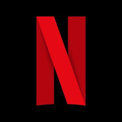是Netflix的会员?小心最近的电子邮件骗局