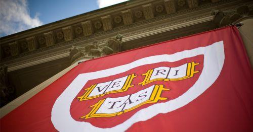"""司法部调查哈佛入学歧视亚裔现象,""""哈佛申诉""""看到胜利曙光"""