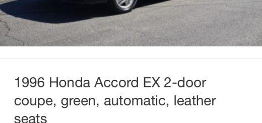 美国小哥的这个广告 让女友二手车涨价200倍