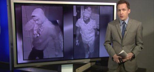 亚城亚裔要小心了!FBI在找这些针对亚裔犯罪的亡命之徒!