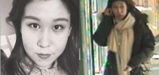 震惊!17万加元,12年级中国女留学生爆受害过程