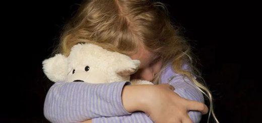 陆媒:一位美国母亲自述 4岁女儿日托中心被性侵