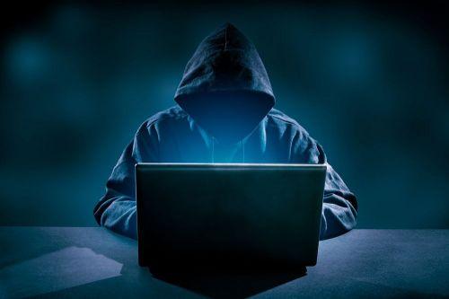 黑客如何在智能手机中插入恶意软件?