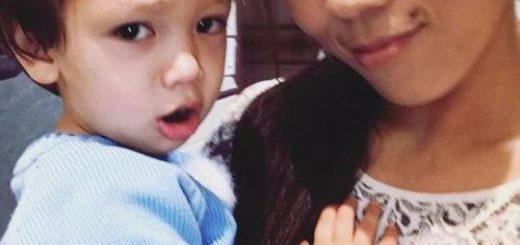 又有华裔在美国被赶下飞机!因起飞前母亲给2岁儿子喂奶?