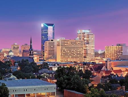 Waze年度排行:全美驾驶满意度最高及最低的城市
