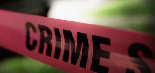 变态亚男在Gwinnett县绑架强奸女友