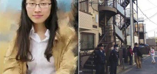 今日头条|江歌案今日日本开庭,但是江歌妈妈,你已经被中国文化弄成了活死人