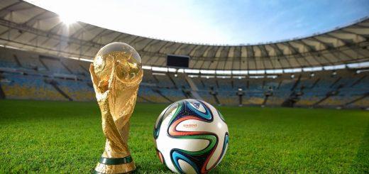 亚特兰大瞄准2026世界杯(World Cup)大赛