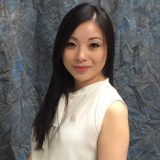 Ann Zheng保险
