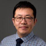 Charles Li 李淼 全职房产经纪