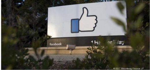 重磅!Facebook将投资200亿美金建北美最大数据中心!